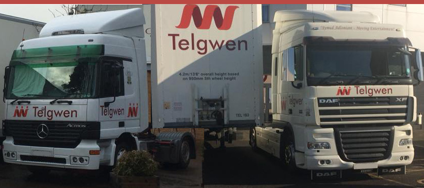telgwentransport123